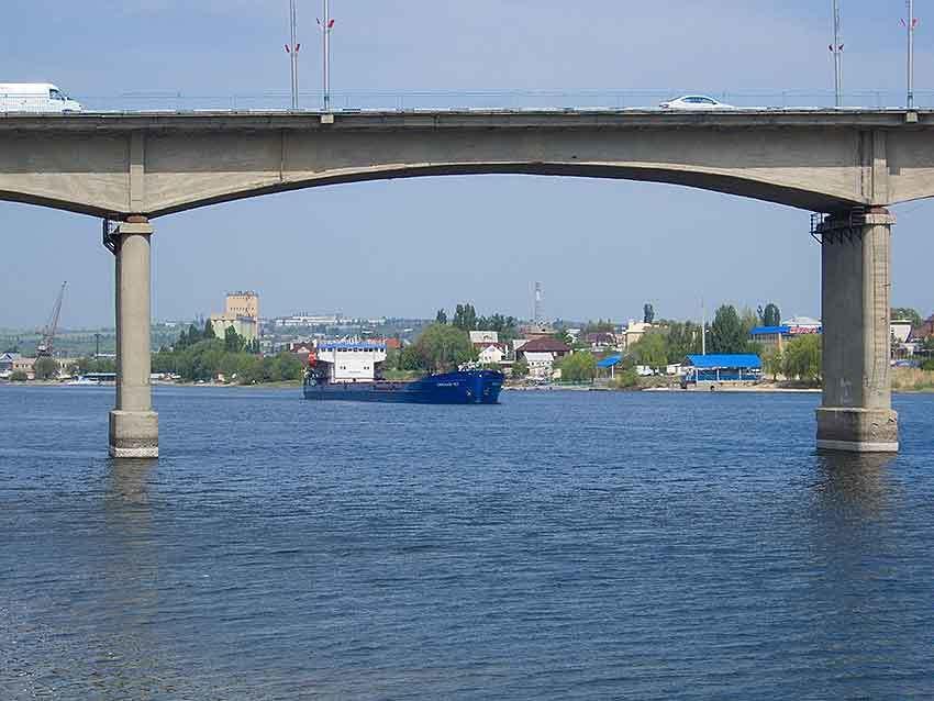 Камышинская городская прокуратура настоятельно советует предпринимателям не «шутить» с  «минималкой»