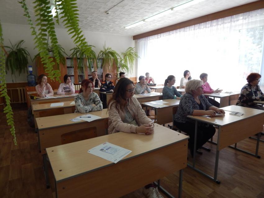 «Тотальный диктант» в северной столице на«отлично» написали два процента участников