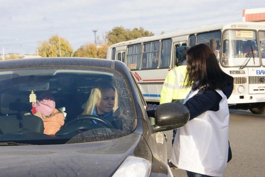 Кто платит штраф за непристегнутого пассажира виделось
