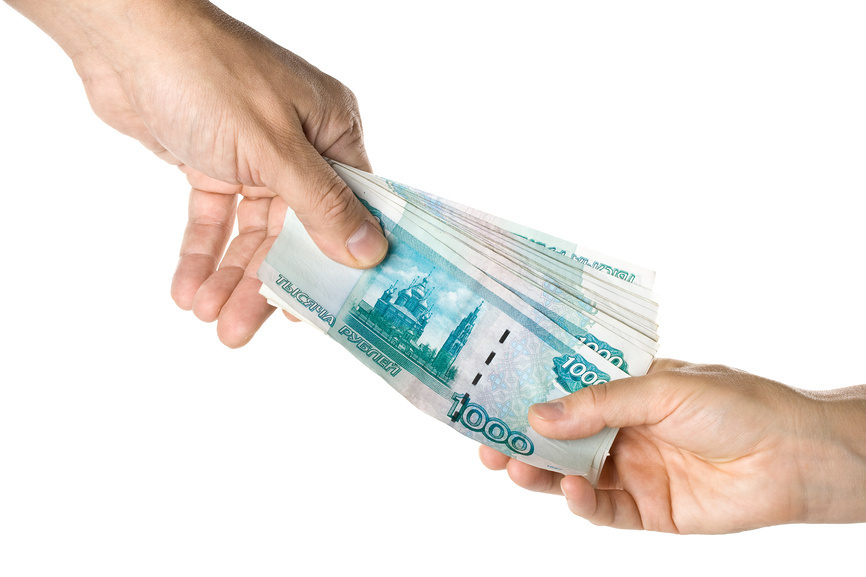 Пенсионера из села Костарево Камышинского районного наглец-мошенник «нагрел» на 100 тысяч рублей