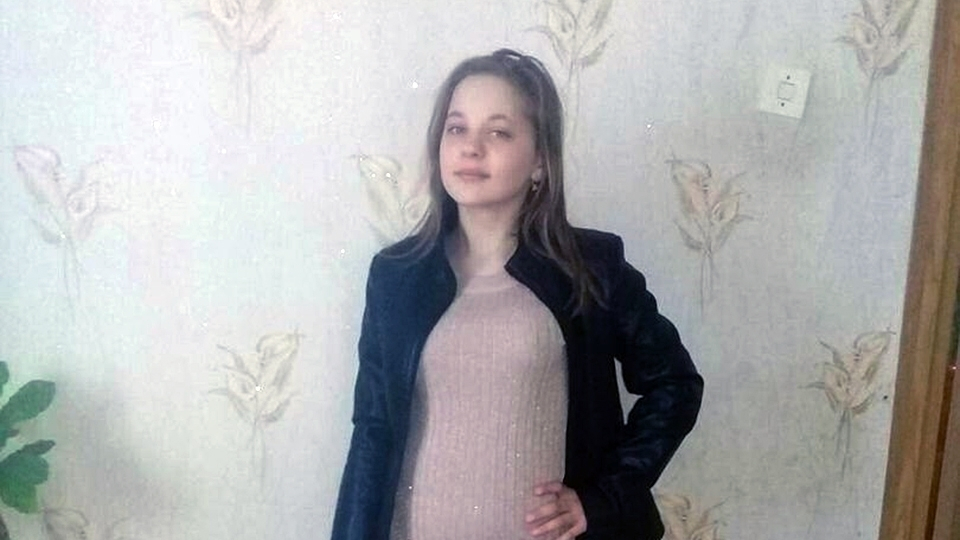 Полицейские обещают крупное вознаграждение за информацию об убийце 12-летней девочки из Красноармейска Саратовской области