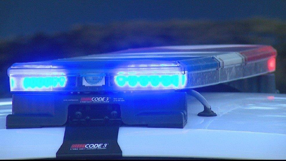 Полиция пресекла воровское «турне» двух «специалистов» по автомобильным кражам в Камышине