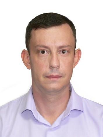 СК считает, что глава сельского поселения «Красный пахарь» Михаил Филимонихин покончил жизнь самоубийством, выстрелив себе в шею