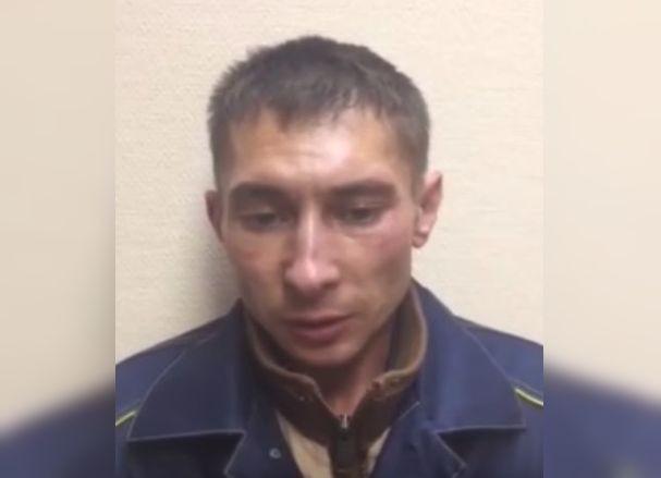 Жители Волгоградской области требуют смертной казни педофилу за убийство 16-летней девочки из Елани, - «Блокнот Волгограда»