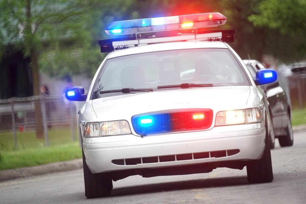 Водитель и ребенок пострадали при лобовом ударе на «встречке» на трассе Камышин - Волгоград