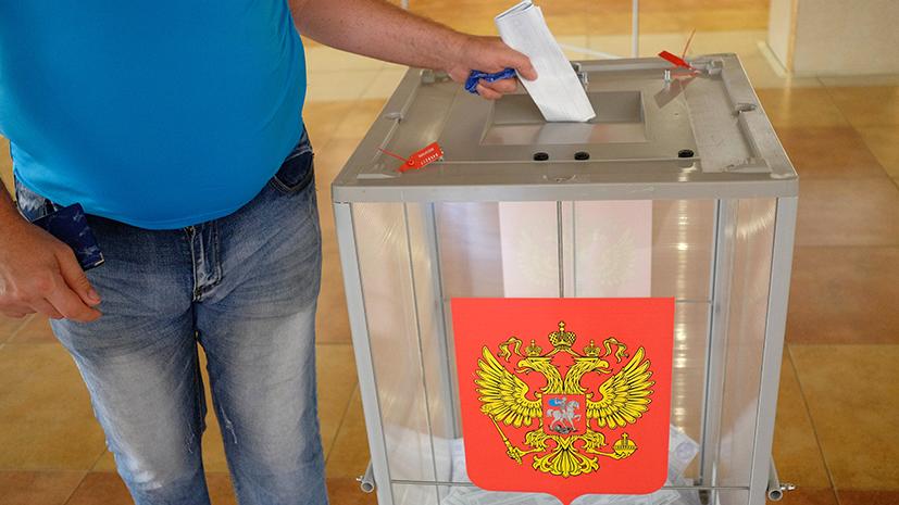После публикации «Блокнотом Камышина» обзора о закулисном дележе мандатов «Единой России» среди списочников стало известно, кто же из них проходит в думу