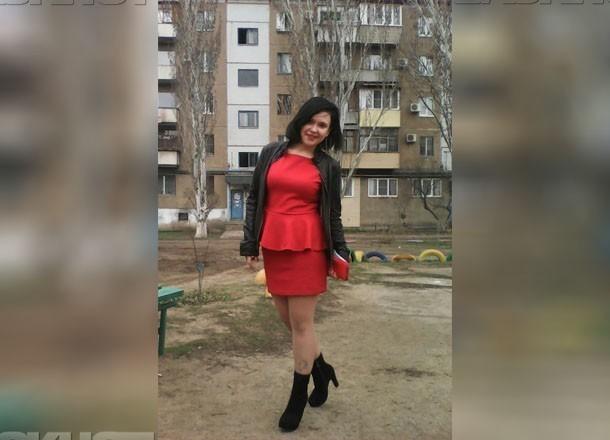 Свою версию ДТП рассказал водитель Nissan Qashqai, в котором погибла скандальная «секс-учительница», - «Блокнот Волгограда»