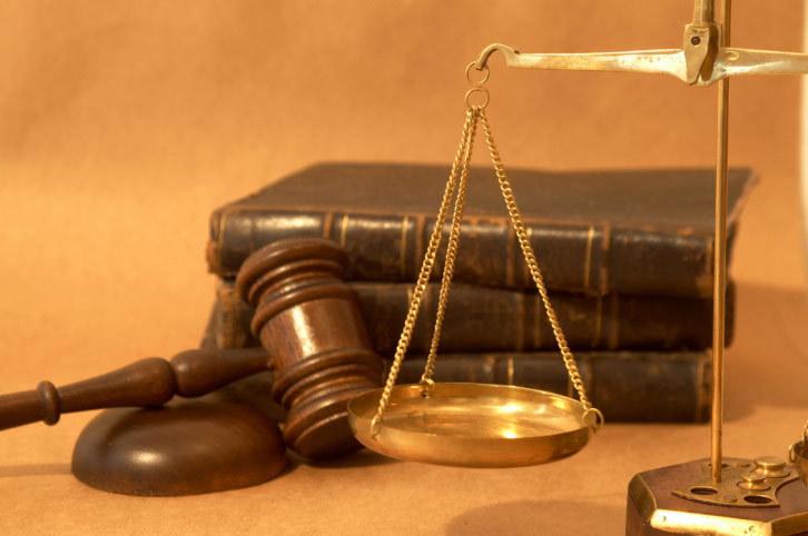 В Камышинский городской суд только что поступила апелляционная жалоба на приговор экс-чиновнице администрации Камышинского района Ирине Трахимович