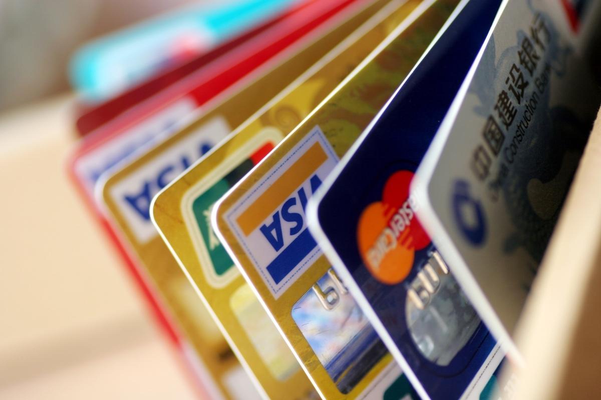 В Волжском банда кредитных мошенников «наварилась» на 135 миллионов