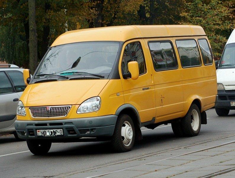 В администрации Камышина ужесточили контроль за соблюдением расписания движения на маршрутах регулярных перевозок