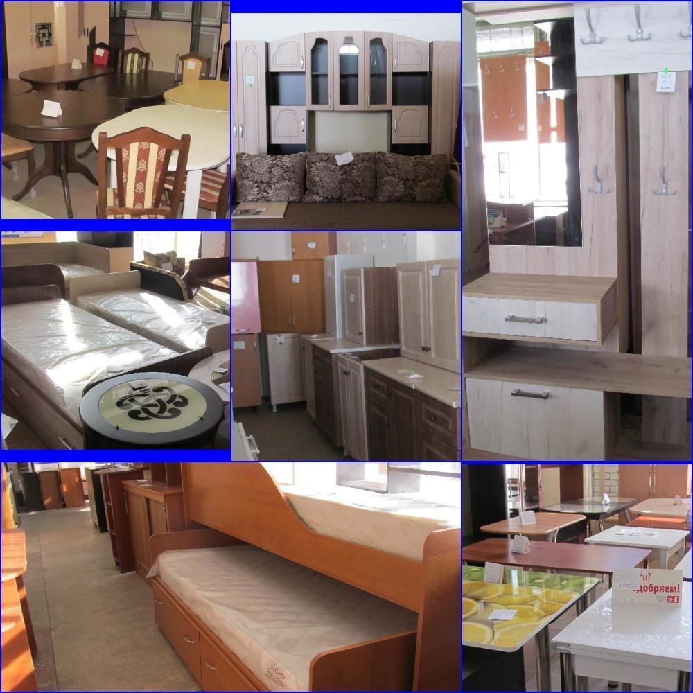 Магазин «Мебель на Петровской»:  «Наша мебель не для роскоши, а для повседневной жизни»