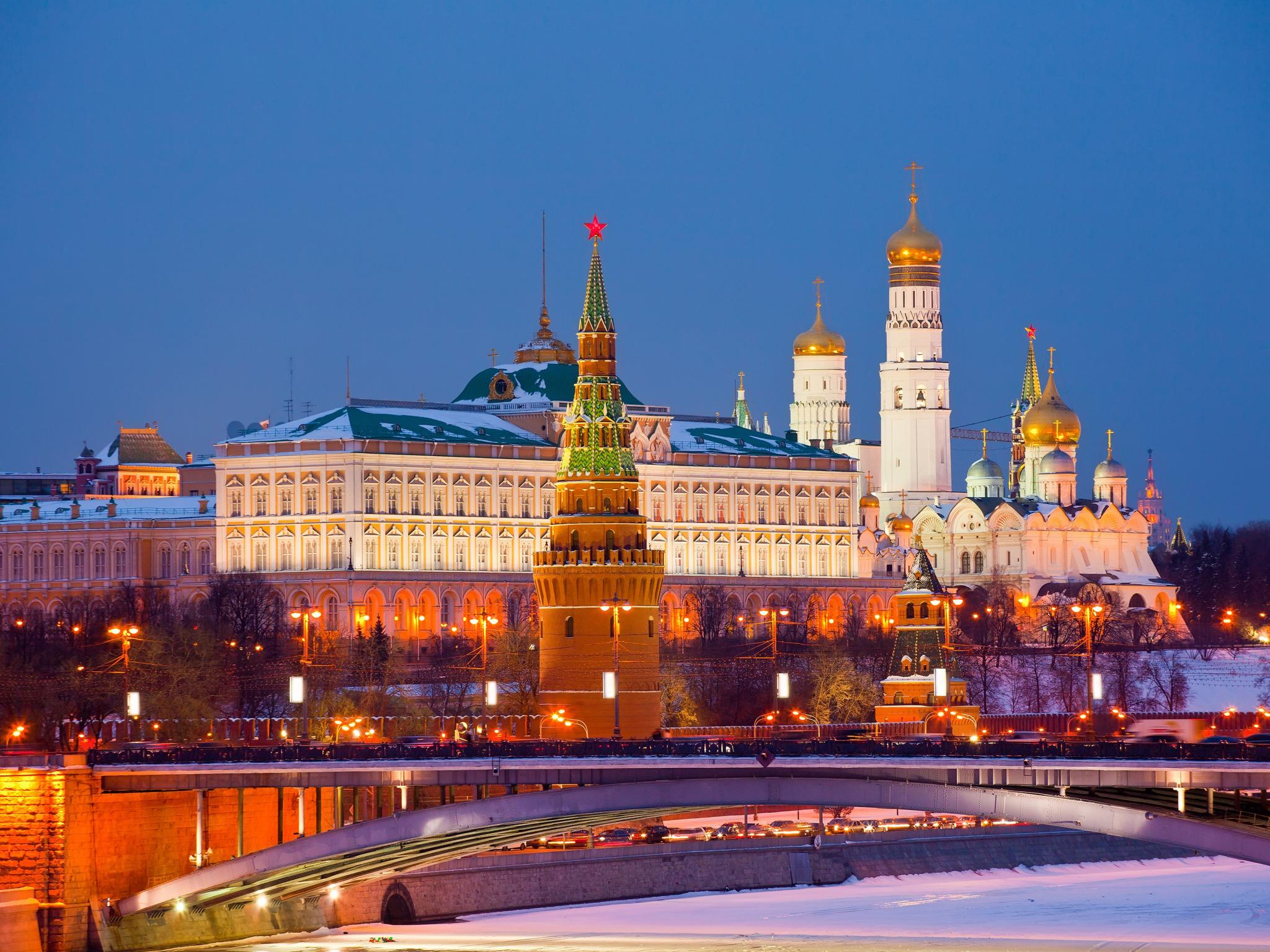 """Более 93% жителей Волгоградской области считают, что Москву нужно закрыть на строгий карантин, - """"Блокнот Волгограда"""""""