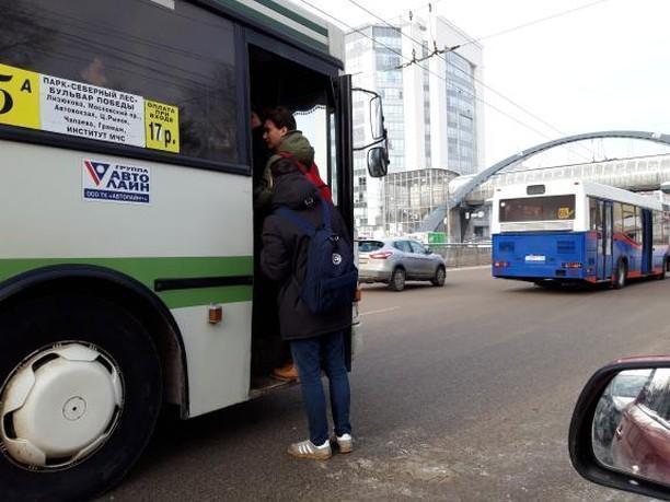 Камышанка лишилась 4,5 тысяч рублей при устройстве на работу