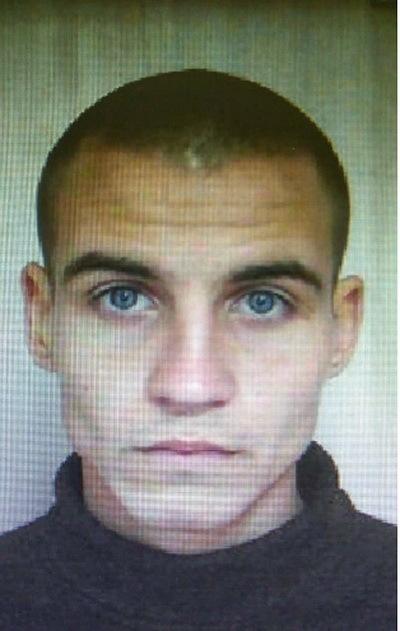 В Волгоградской области ведутся поиски беглого заключенного