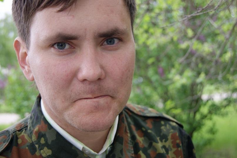 Судьба исчезнувшего в Волгограде главного редактора интернет-издания «Волгоградский репортер» Леонида Махини так и остается неизвестной