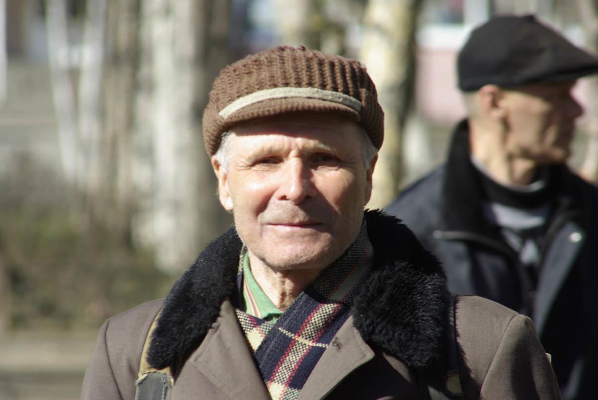 Отработал — умер: волгоградские журналисты подсчитали, что мужчинам на новой пенсии жить всего 2 года