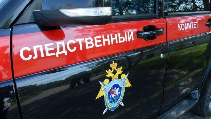 СУ СК России выяснило, что номера «Porsche Cayenne», который проехал по ногам похищенного камышанина, - фальшивые