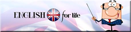 English for life.jpg