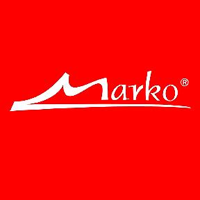 Марко.jpg